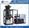 25t/Day Tube Ice Machine Ice Machine Industry