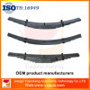 Hot Sale Light Duty Truck Leaf Spring