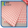 High Temperature Resistant 3m55236 Cotton Double-Sided Adhesive