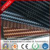 Synthetic Leather/Material for Sofa Car-Seat