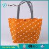 Button Non Woven Shopping Bag Gift Bag