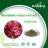 Factory Supply Rhodiola Rosea Extract Saildroside Powder