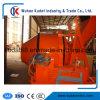 RDCM350-8EH Electric Cement Mixer Concrete Mixer