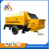 New Condition Cement Polymer Concrete Machine