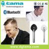 Stereo Wireless Earpiece Bluetooth Earbud Earphone with Mic