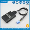 for FIAT Alfa Remo Lancia Car Radios USB SD Aux MP3 Kit with Optional Bluetooth Slot
