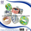 50mm Thickness Good Stickness Adhesive Crystal Tape