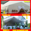 Wedding Party Event Marquee 3X6m 3m X 6m 3 by 6 6X3 6m X 3m