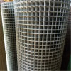 Galvanized Hardware Cloth Welded Wire Mesh