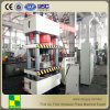 Zhengxi Good Quality 200 Ton Four Column Hydraulic Press