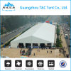 Factory Aluminum Top Grade Glass Sidewalls Exhibition Tent for Sale