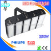 LED Flood Light 250W High Lumens LED Spot Lighting IP67