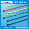 Wenzhou Self-Locking Nylon Cable Tie Zip Tie
