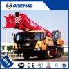 25 Ton Pickup Truck Crane Sany Stc250c
