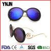 New Trendy Designer Women Elegant Sun Glasses