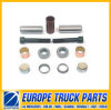 85102094 Brake Caliper Repair Kit Brake Parts for Volvo