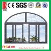 Australian Standards Sliding Window with As2047 Certification