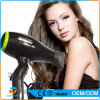 Cold Shot Professional Salon Hair Dryer Manufacturer