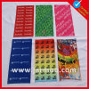 Customed Logo Multifunctional Seamless Bandanas for Advantising and Promotion