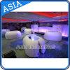 Inflatable Photo Booth / Inflatable Photo Studio / Photo Booth Machine