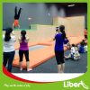 Factory Price Trampoline Park Indoor Commercial Cheap Trampoline