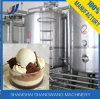 Ice Cream Equipment Filling Machine/Production Line