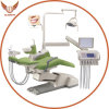 FDA & Ce Approved Gladent High Quality Dental Unit for Sale with Imported Italian Chair