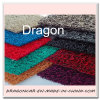 Professional Supplier of PVC or Plastic Car Floor Mat