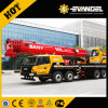 Sany Stc750A 75ton Truck Crane with Skillful Manufacturer