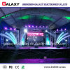 Outdoor Indoor Full Color P2.976/P3.91/P4.81 Rental LED Display Screen for Event Show Advertising Concerts