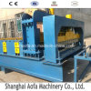 Roll Forming Machine (color steel roofing step tile)