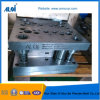 High Precision Hardware Stamping Dies and Molds