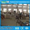 Glass/ Bottle/ Tin Can Filling and Seaming Machinery / Equipment Line