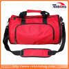 Factory Duffel Bag Customzied Size Standard Color in-Stocked Travel Bag for Wholesale