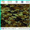 Digital Camouflage Printed 600d Polyester Fabric for Army Bags