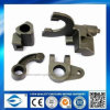 Iron Green Sand Casting Parts for Autos