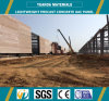 Concrete Blocks AAC Block Construction Details AAC Block Compressive Strength