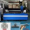 Good Quality Laser Cutting Equipment (GS-LFD3015)