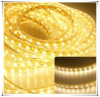 5630 High Lumen Flex LED Strip Color Stripe 2835 120V