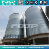 China Supplier of Grain Storage Silo/Corn Storage Steel Silo