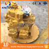 Excavator Hydraulic Main Pump E345D 345D Pump for 2959663