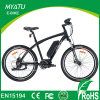 The Latest Model 28 Inch Shimano System Crank Drive Electric Bike