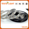 Changeable SMD2835 Waterproof LED Light Strip for Various Shops