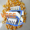 Chromatic Machine, Corn Color Sorter, Maize Color Sorter