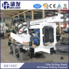 Hf150t Shallow Well Drilling Used Cheap Water Well Drilling Rig Price for Sale
