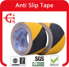 Yg Direct Selling Custom Anti Slip Tape