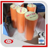 1mm Waterproof Tape