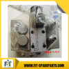 Zoomlion Mobile Crane Parts Steering Control Valve Qy