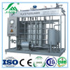Plate Pasteurizer for Liquid Products