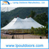 Outdoors Pole Tent for Wedding Party Event Tent